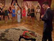 Bachelor and Bachelorette Quizzes, Trivia and Puzzles