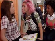Degrassi Next Generation Episodes Quizzes, Trivia and Puzzles
