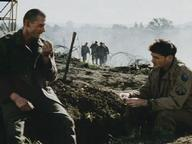 Saving Private Ryan  Quizzes, Trivia and Puzzles