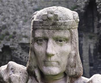Henry II Quizzes, Trivia and Puzzles