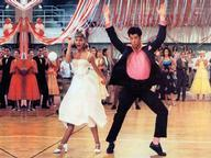 Grease 1978  Quizzes, Trivia and Puzzles