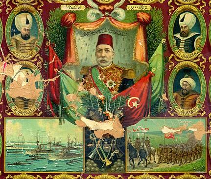 china v ottoman empire Cambridge core - middle east history - scholars and sultans in the early modern ottoman empire - by abdurrahman atçıl.