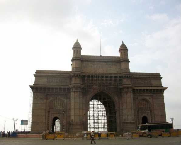 an architectural tour of bombay quiz 10 questions