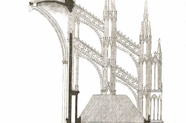 The Cologne Cathedral Quiz 10 Questions