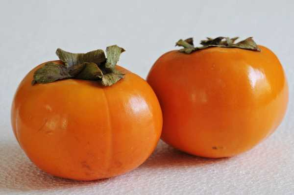 100 PURE Fruit Pigmented Pomegranate Oil Anti Aging