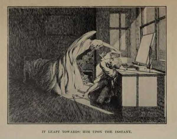 30 Funny (and a Little Ridiculous) Trivia Questions and ...