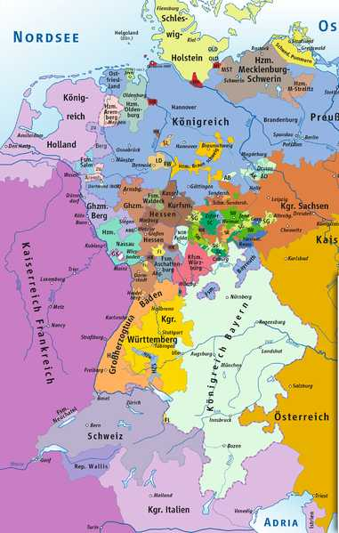 Historic Realms: The Electorate of Saxony Quiz   10 Questions on lower saxony map, duchy of warsaw map, confederation of the rhine map, union of soviet socialist republics map, kingdom of saxony medal, confederate states of america map, kingdom of saxony in england, saxony location on map,