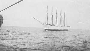 If It Fits It Ships Quiz 10 Questions Author Dcpddc478