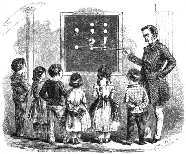 A Victorian Child Quiz 10 Questions